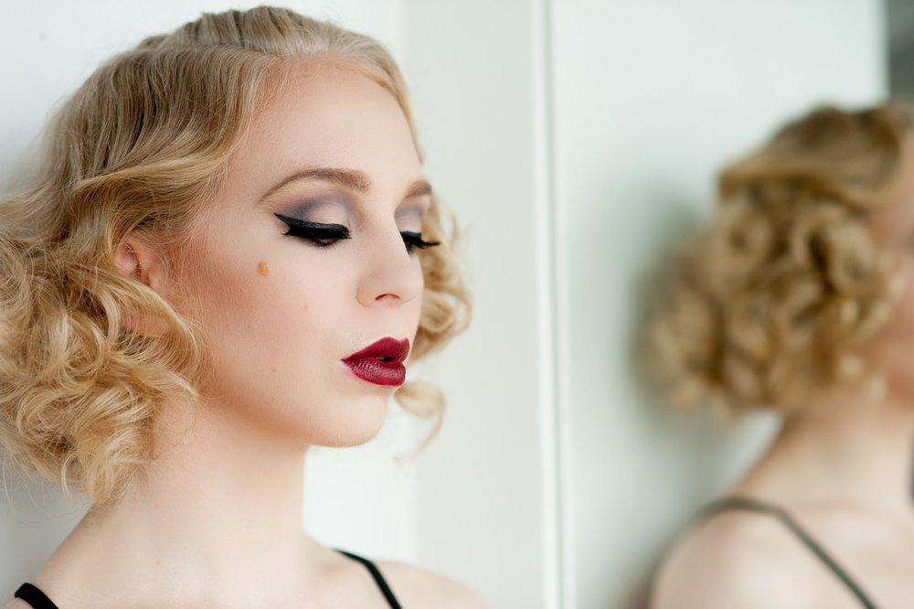 lux portraiture vancouver bridal boudoir-6708.jpg