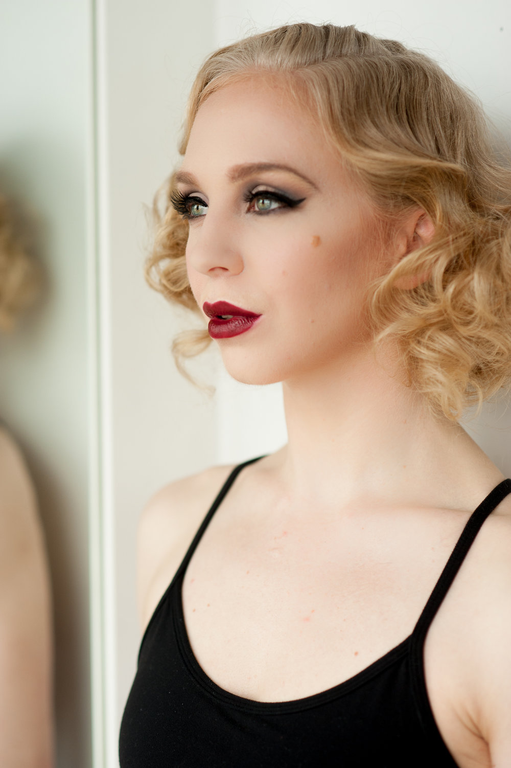lux portraiture vancouver bridal boudoir-6711.jpg