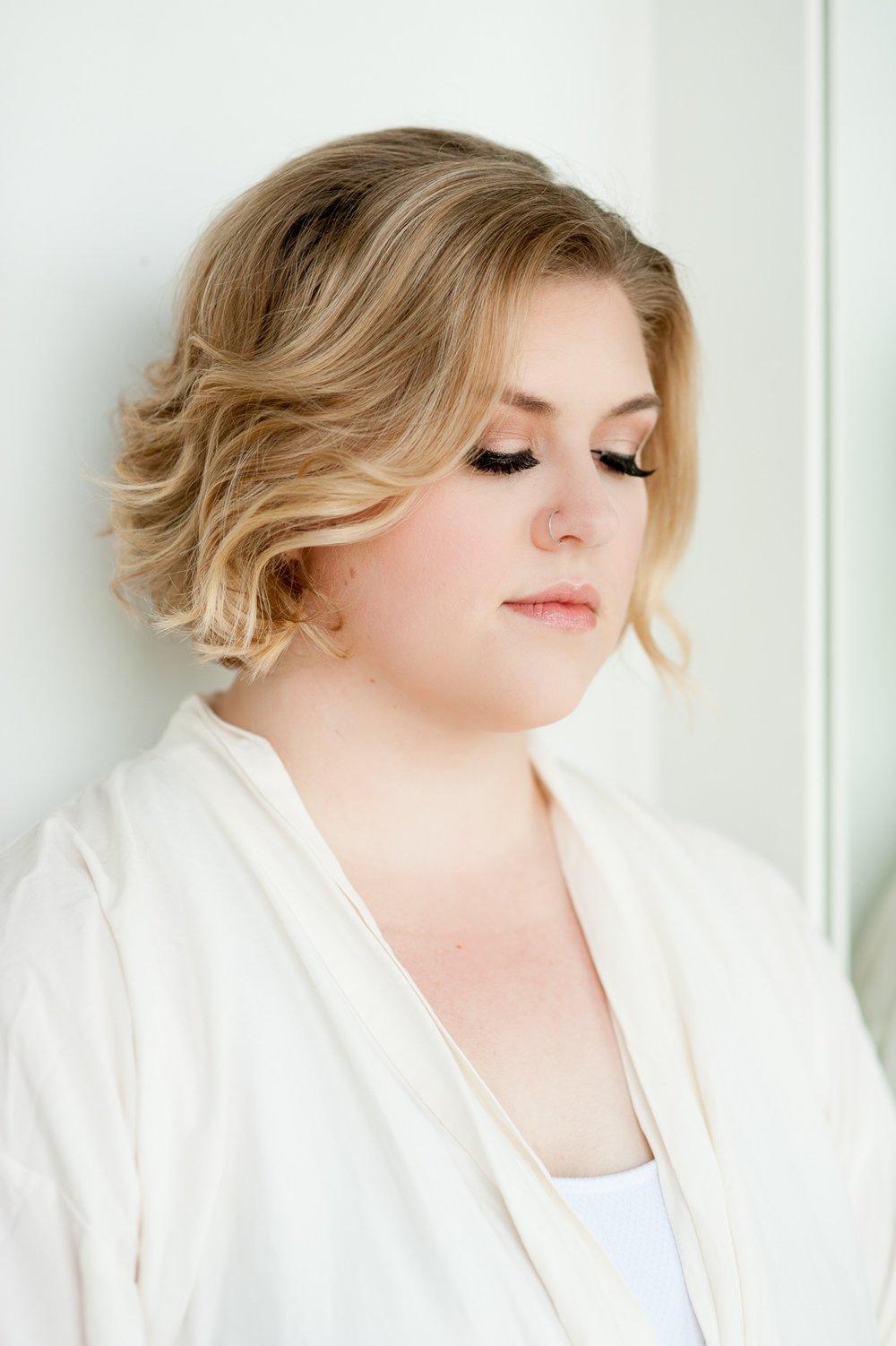 lux portraiture vancouver bridal boudoir-0825.jpg