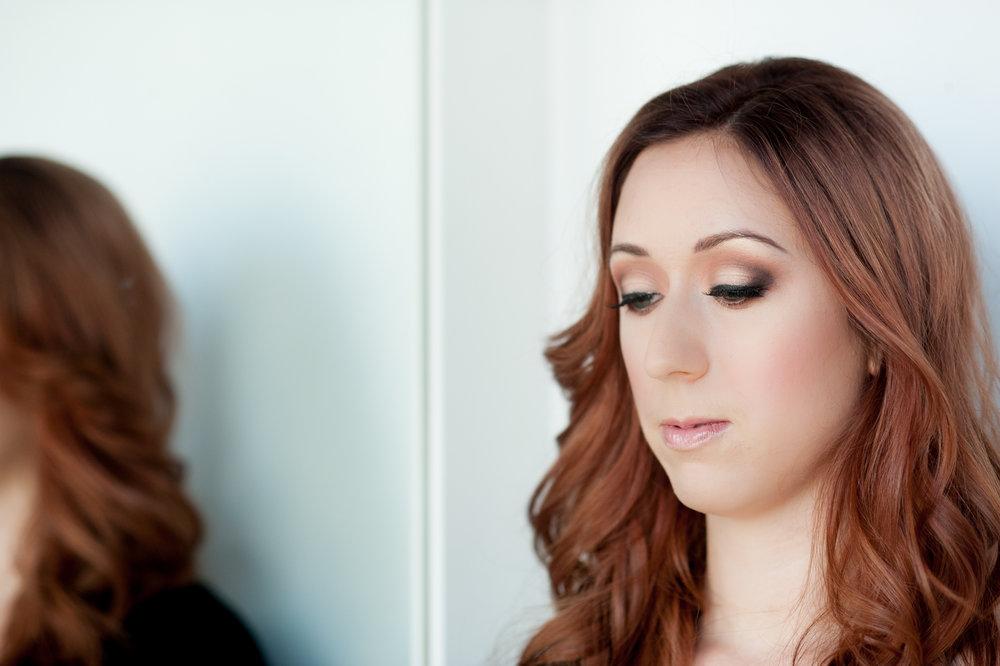 lux portraiture vancouver bridal boudoir-4934.jpg