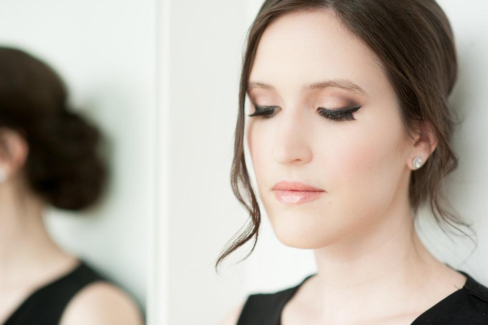 lux portraiture vancouver bridal boudoir-0802.jpg