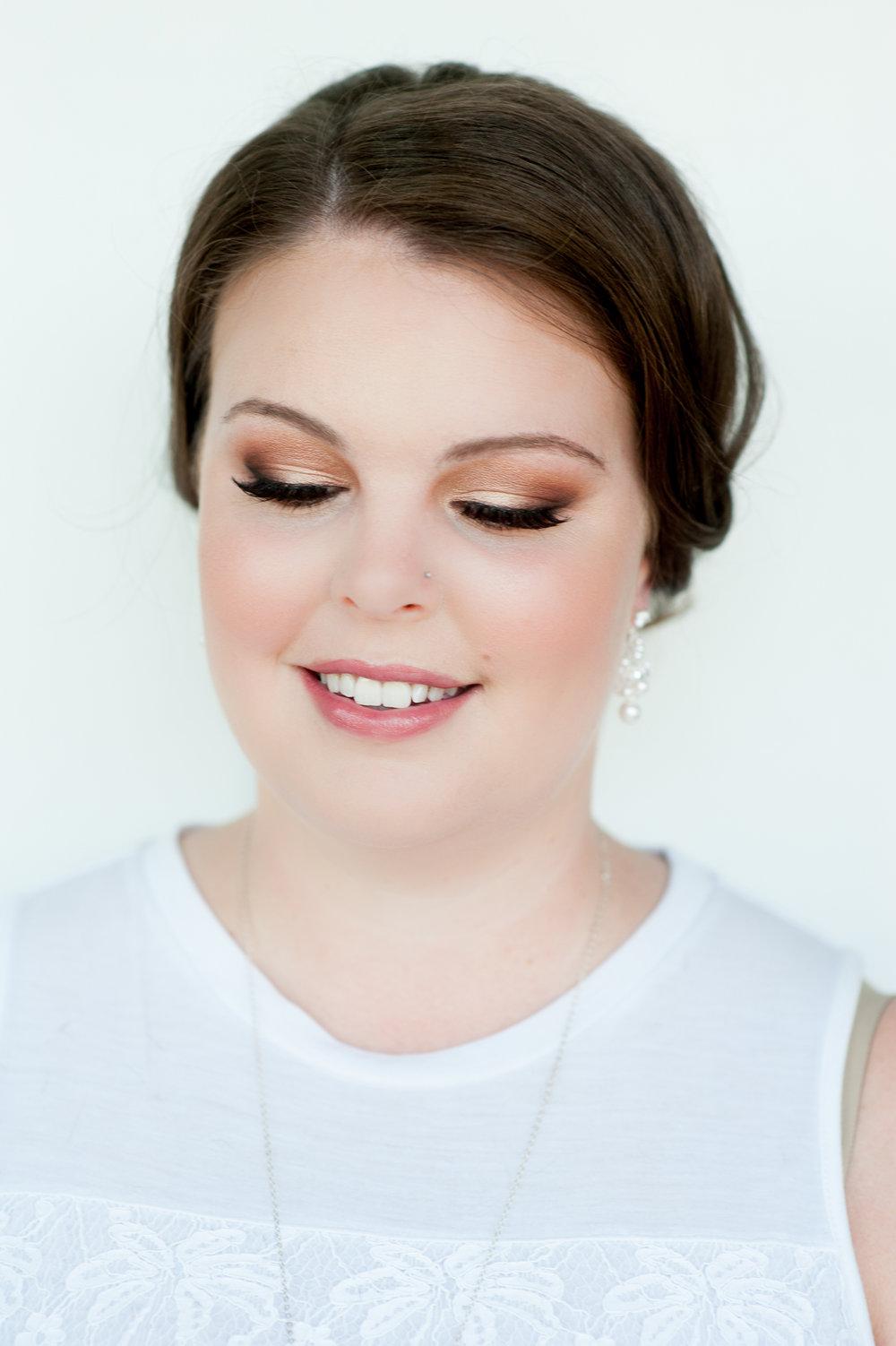 lux portraiture vancouver bridal boudoir-0875.jpg