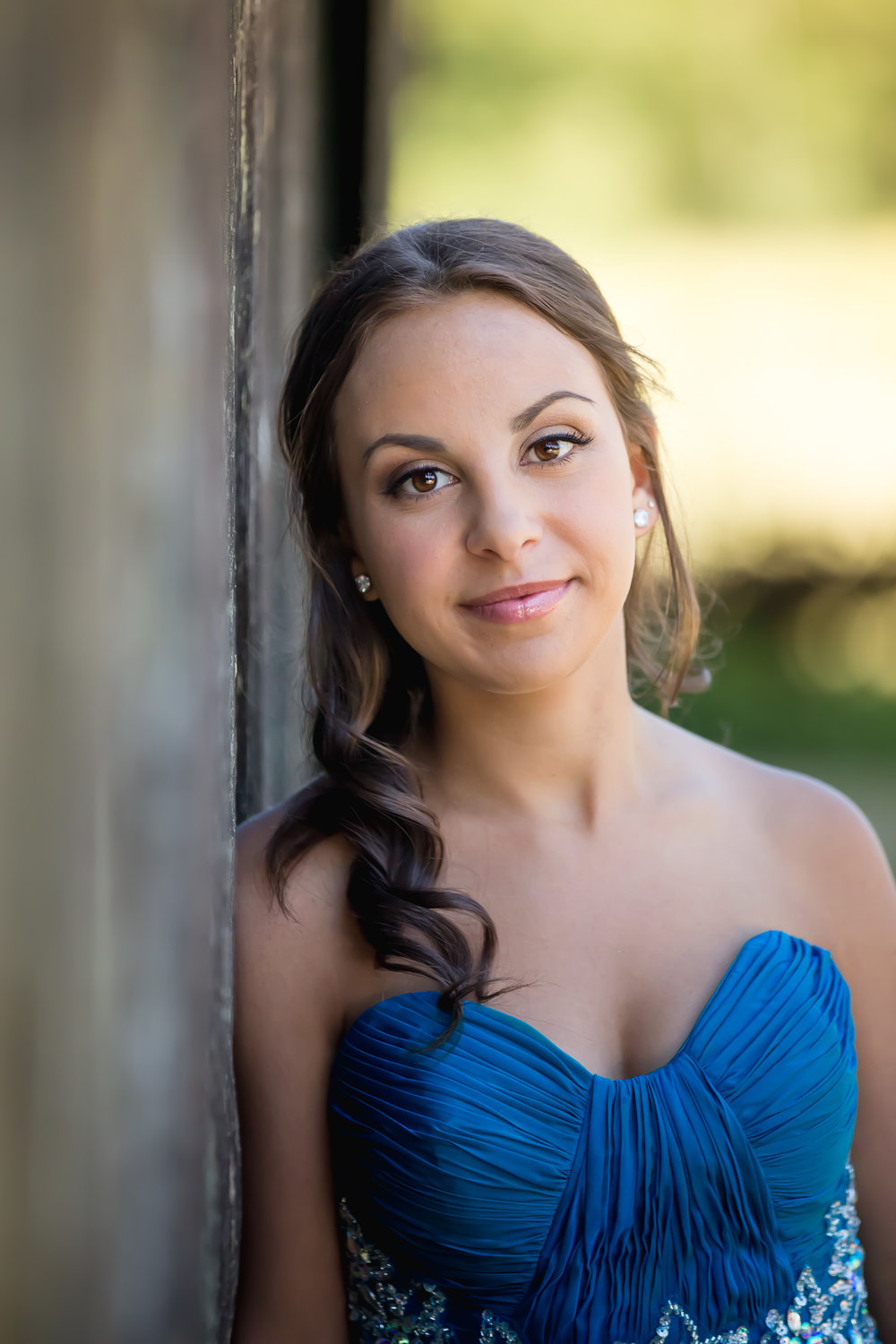 REMSS Grad Portraits_68_2015©Shelly Welch Photography_PRINT 2.jpg