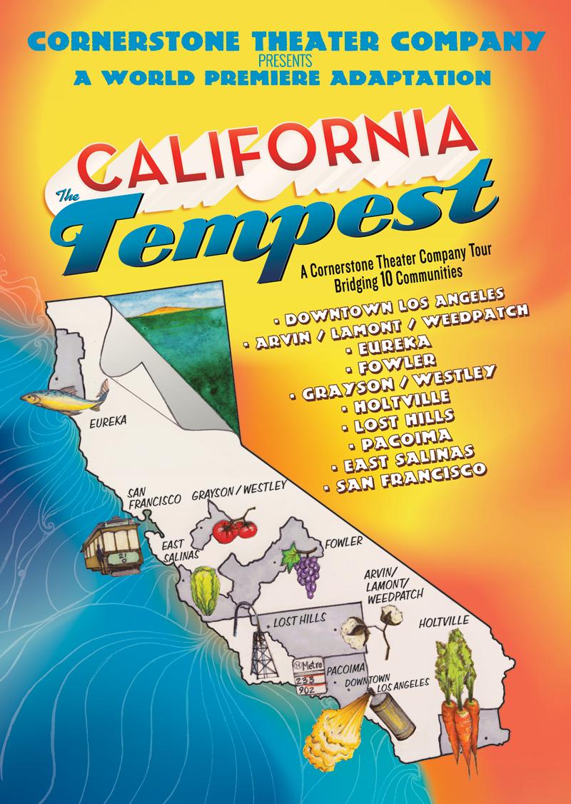 CA-Tour-Leg-2-Web-Poster.png