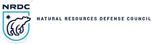 logo-nrdc-2xsmall.png