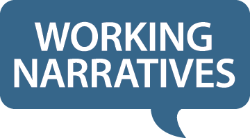 working-narratives-logo.png