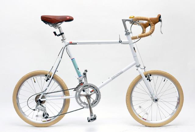 Bruno bikes are nice. more  here .