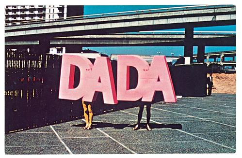 who do that dada that yadda banana?