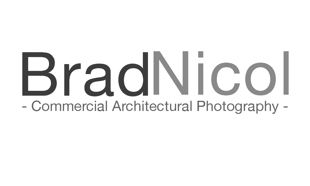 Brad Nicol Photography - Denver Architectural Photography