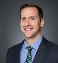 Lee Melchionni, Esq. - Obtain market driven growth potential, and structure periodic payments in the future. Lee develops long-term relationships grounded in frequent contact, customized outreach, and a deep-seated desire to exceed client expectations.