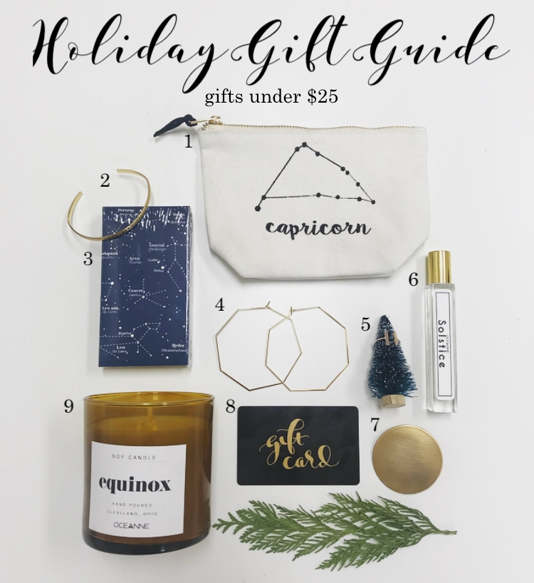 Gift Guide.jpeg