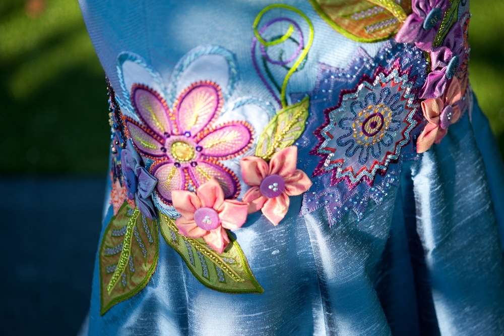 Magical-Sunset-Wearable-Art-Embroidered-Dress-Beaded- 11.jpg