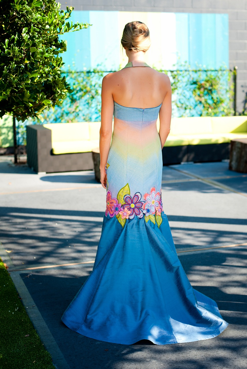 Magical-Sunset-Wearable-Art-Embroidered-Dress-Beaded- 10.jpg