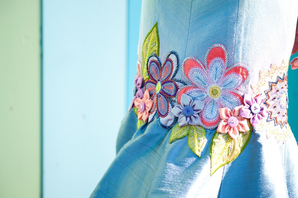 Magical-Sunset-Wearable-Art-Embroidered-Dress-Beaded- 12.jpg