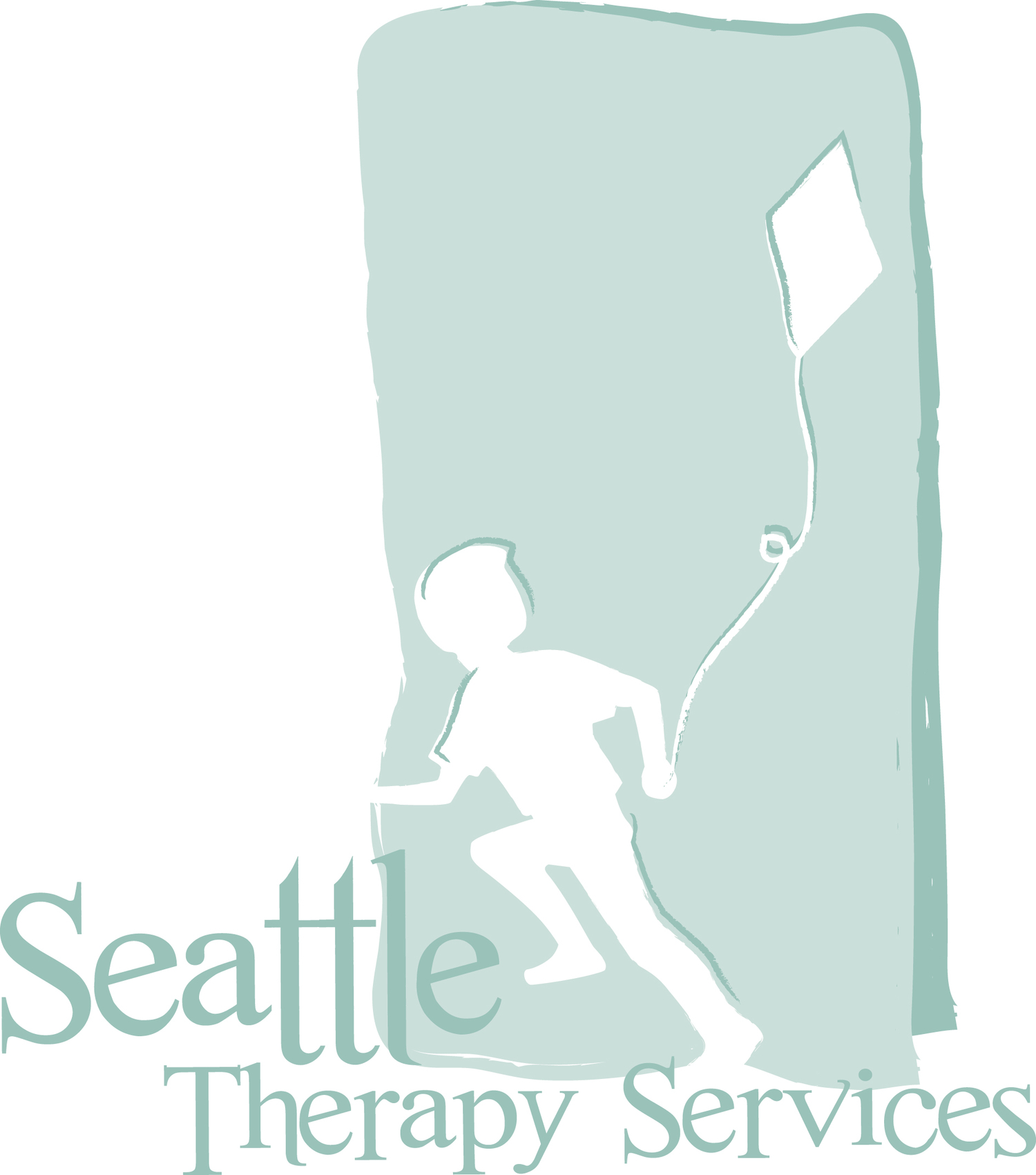 Seattle Therapy Services: Skills for Life