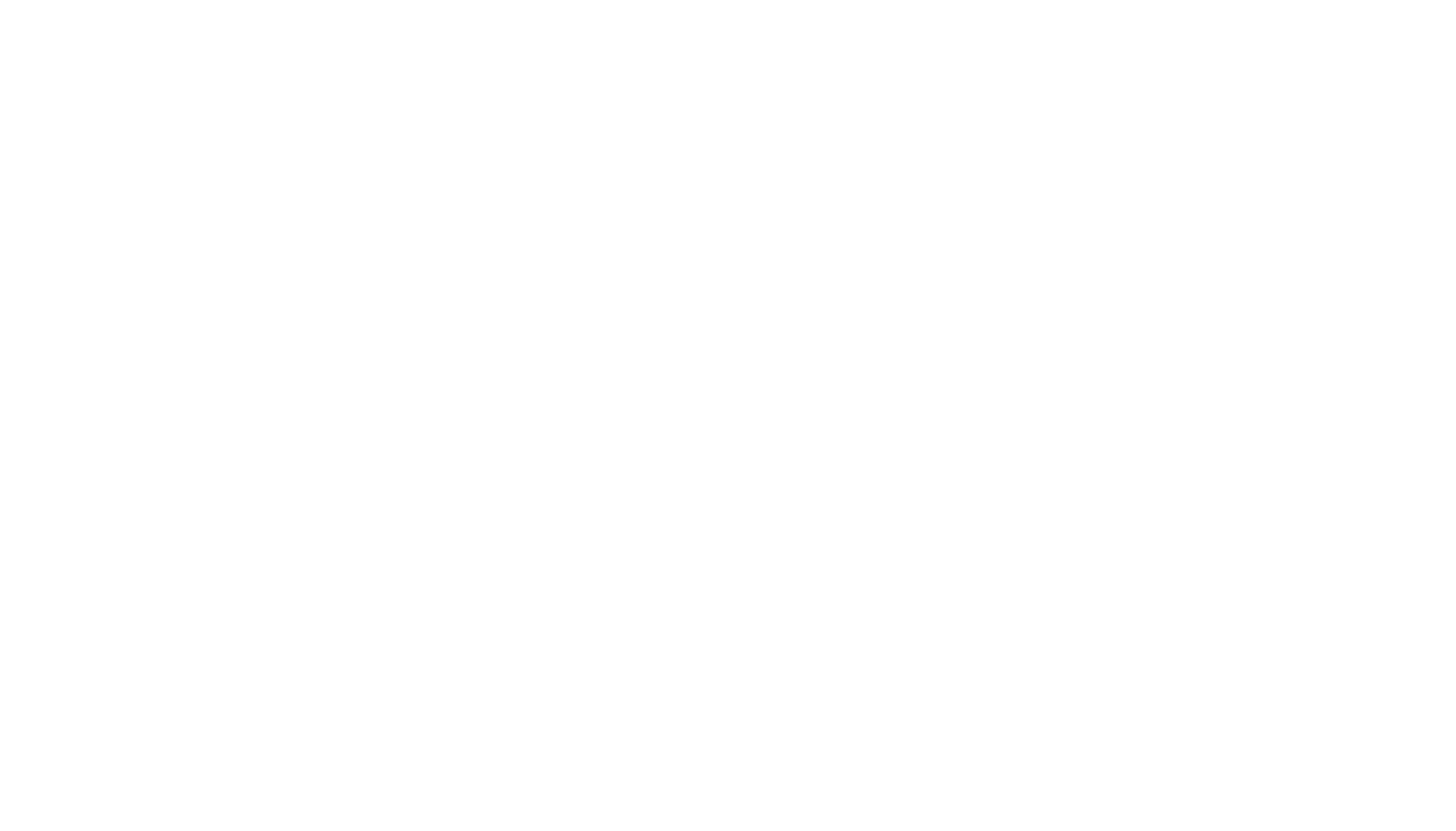 Greens. Grains. Gorgeous.