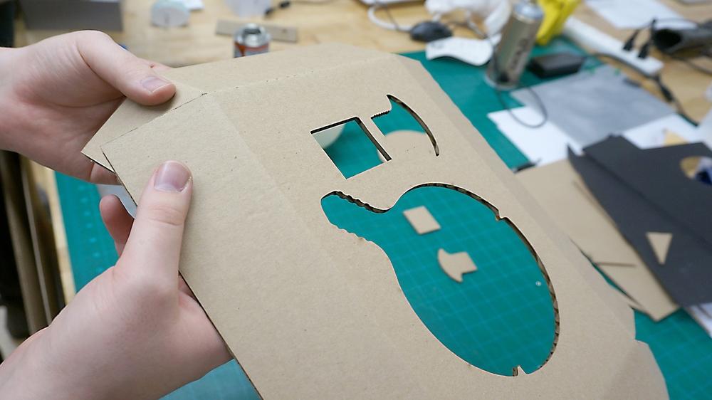 ilhan_göz_branding_process_4.jpg