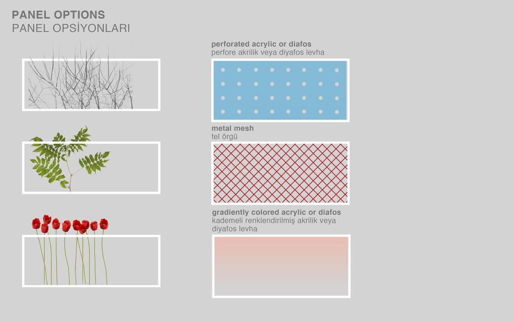 flora_idea_panel.jpg