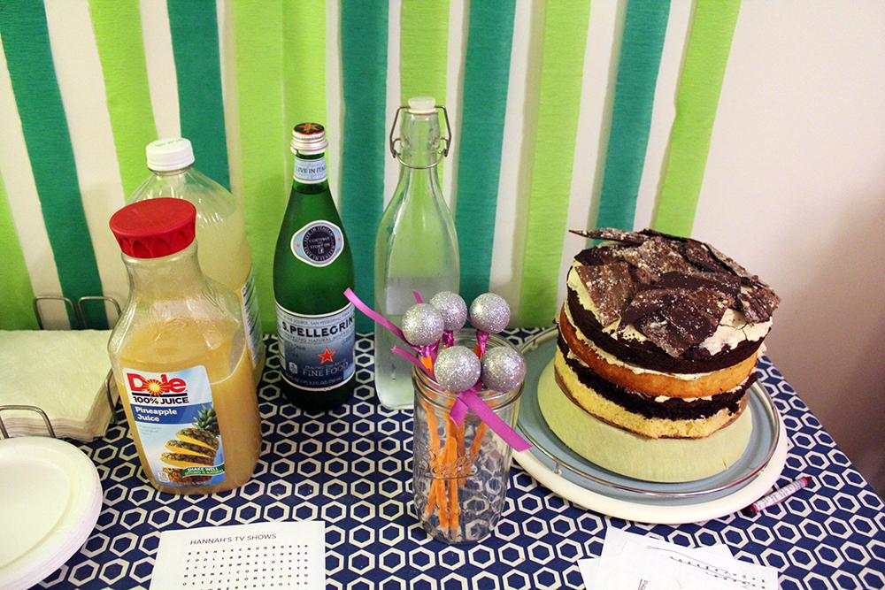 80's Party.jpg