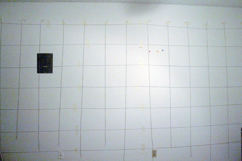 Vinyl Wall 1.jpg