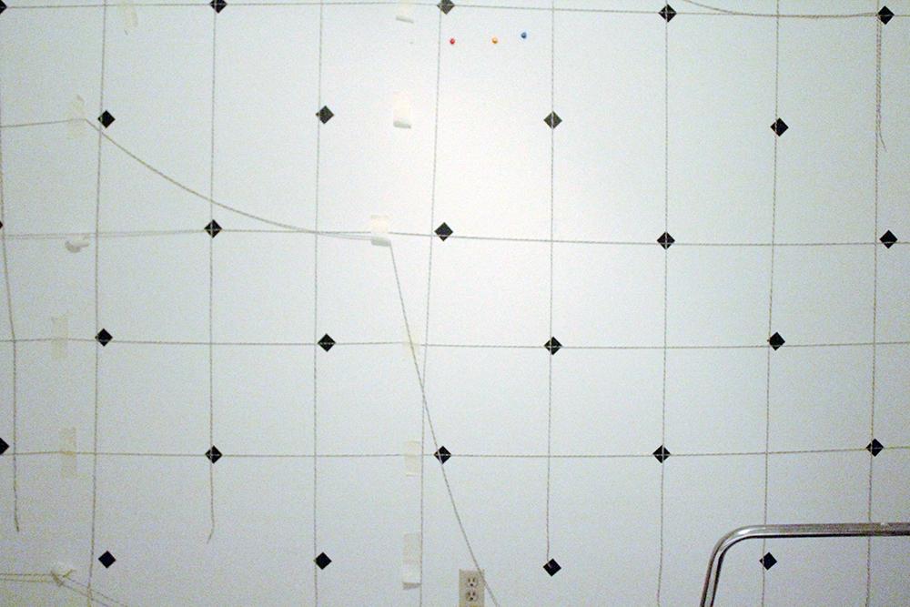 Vinyl Wall 2.jpg
