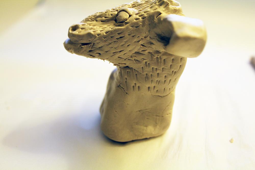 Clay Deer3.jpg
