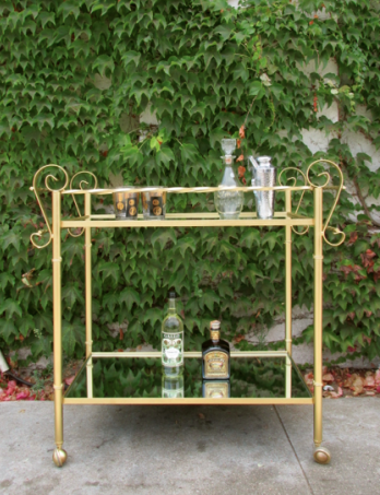 Bar Cart.png