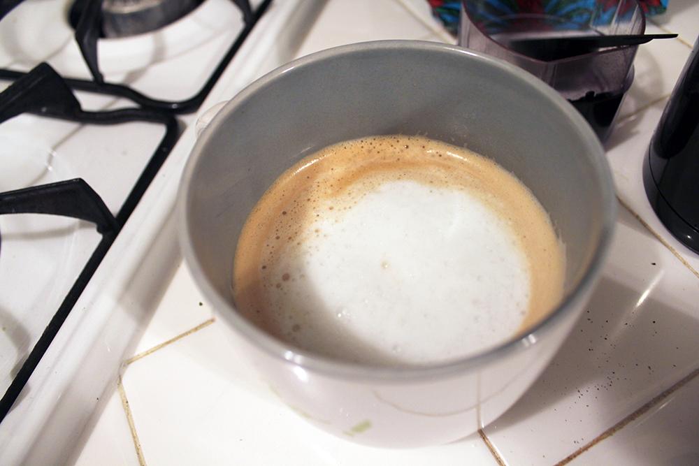 Latte Art7.jpg