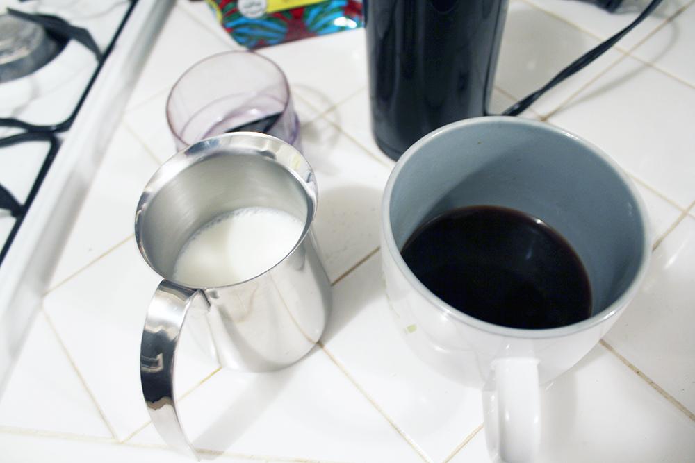 Latte Art9.jpg