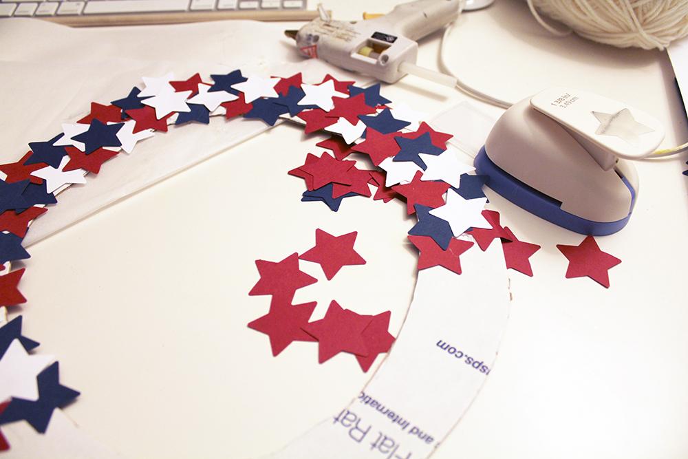 Star Garland3.jpg