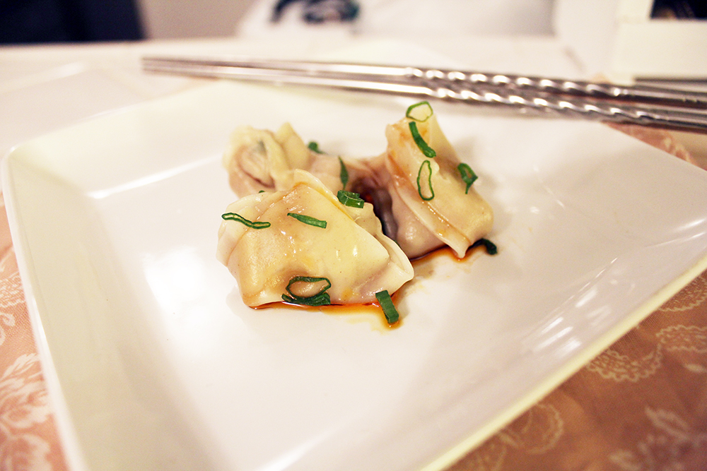 Pork and Fish Wonton 7.JPG