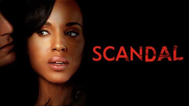 scandal_1.jpg