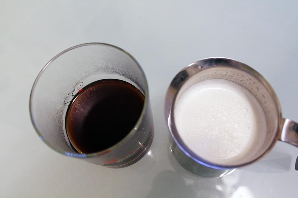 Latte Art4.jpg