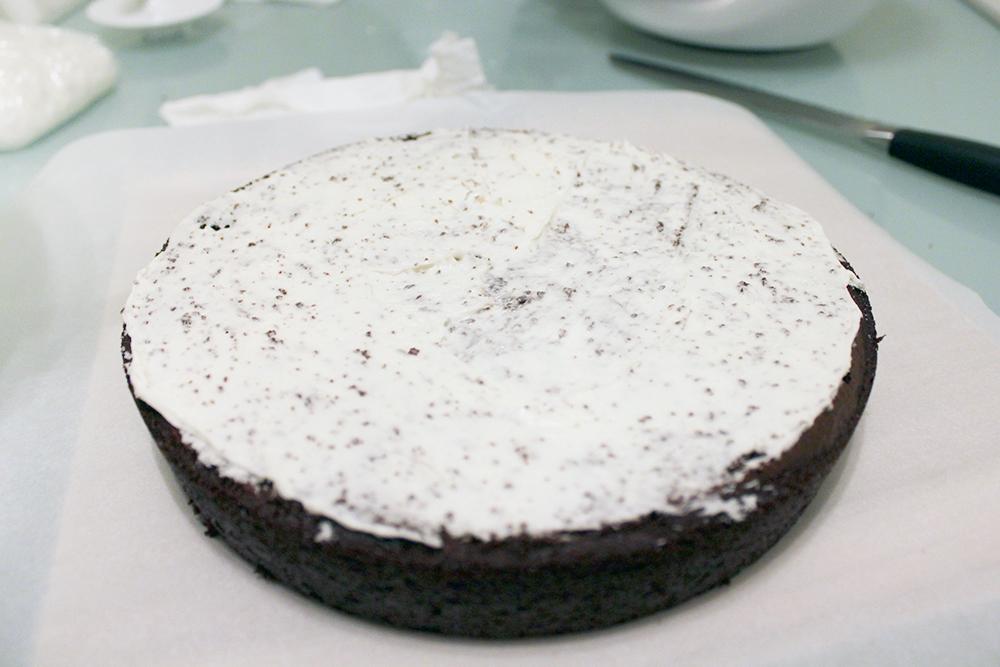 Unicorn Cake10.jpg