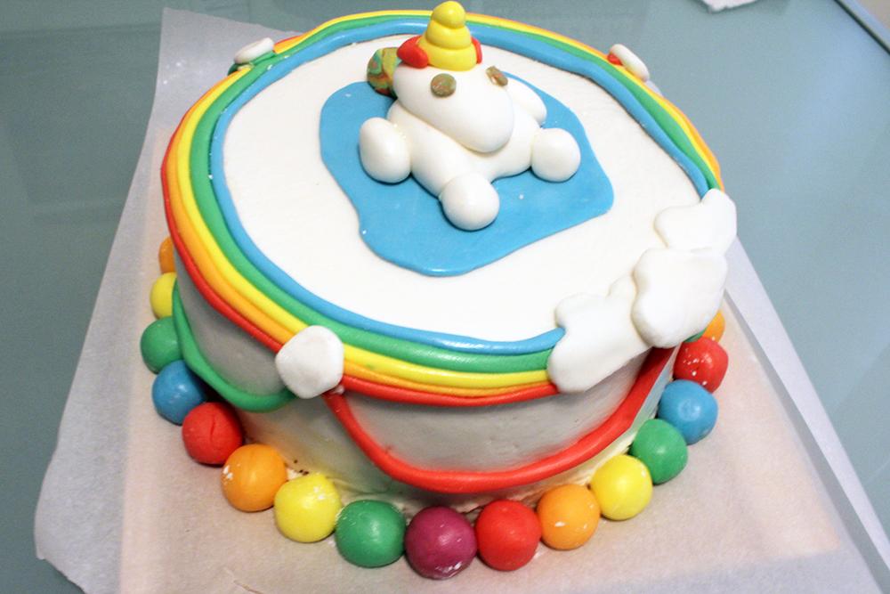 Unicorn Cake16.jpg