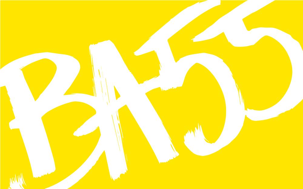 BA55-2.jpg