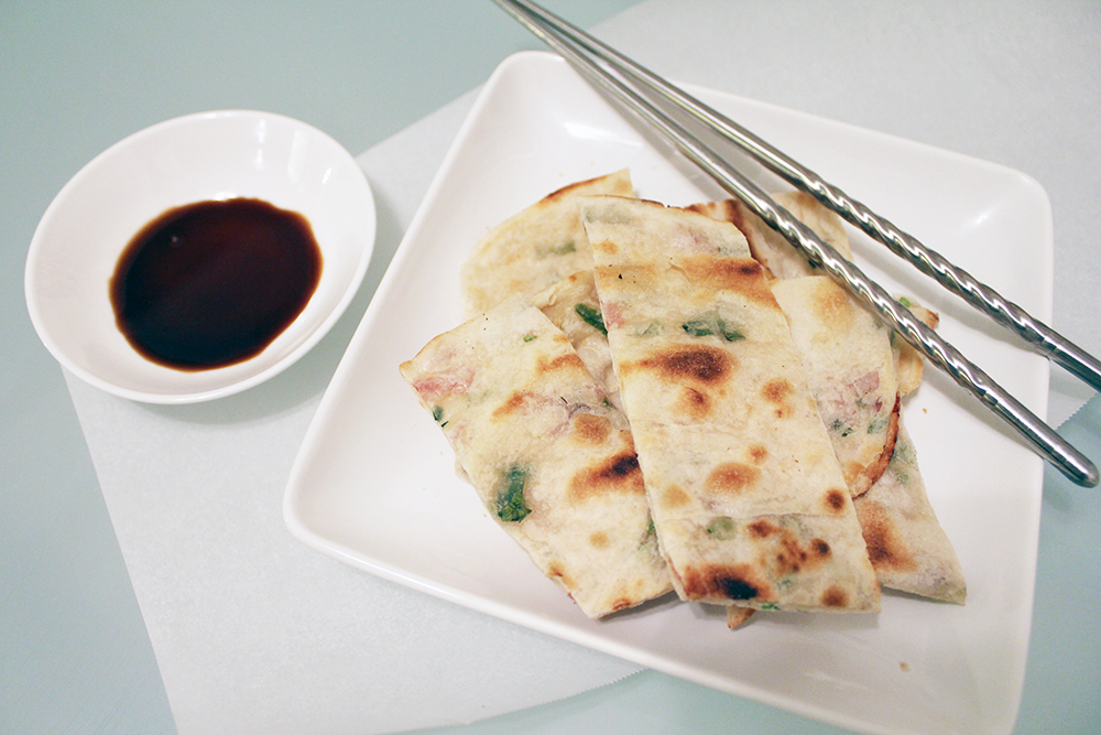 Green Onion Pancakes7.jpg