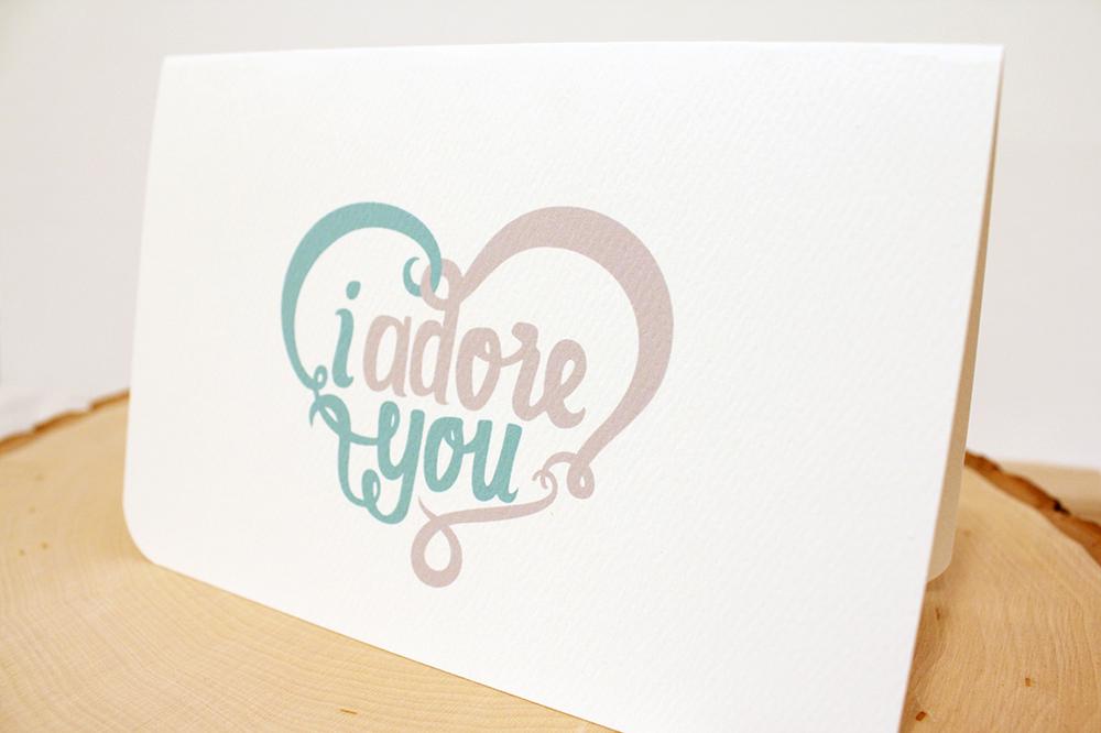 Adore Pink Fold.jpg