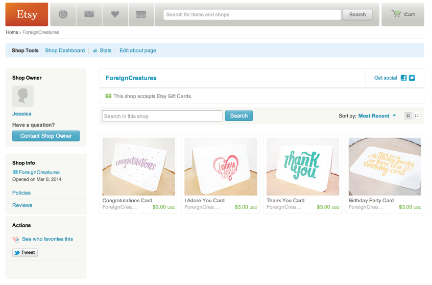 Etsy-Launched.png