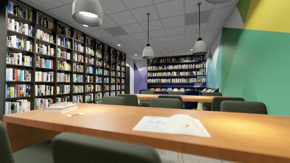 Library 3.jpg