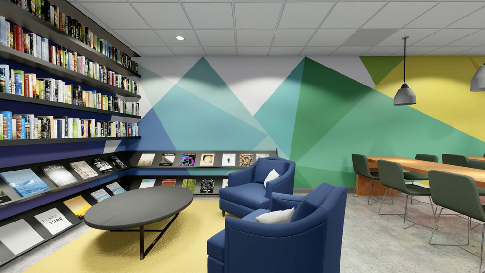 Library Reading Area.jpg