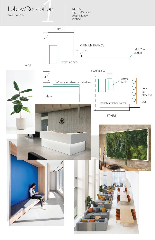 Lobby-Reception-Concept.jpg