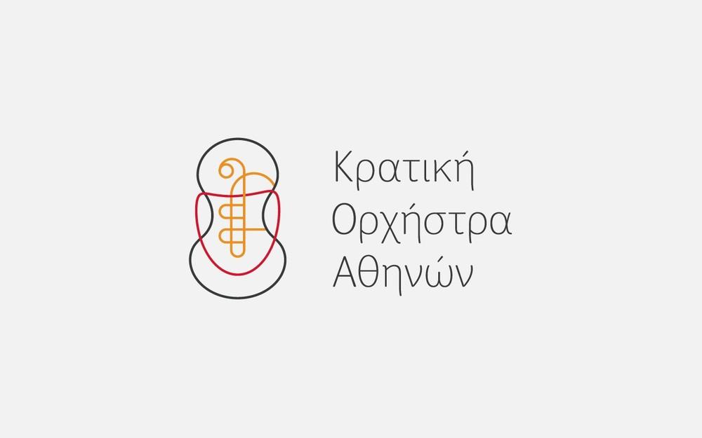 Athens State Orchestra http://www.koa.gr/