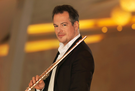 Photo:  www.berliner-philharmoniker.de