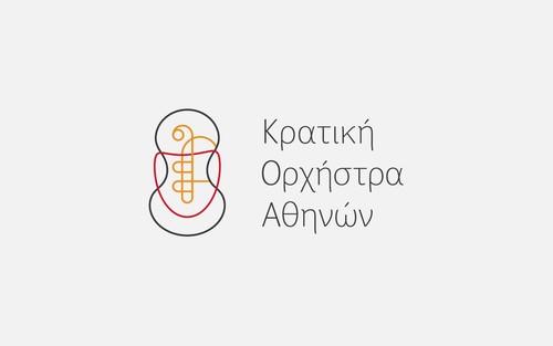 Athens State Orchestra: http://www.koa.gr/