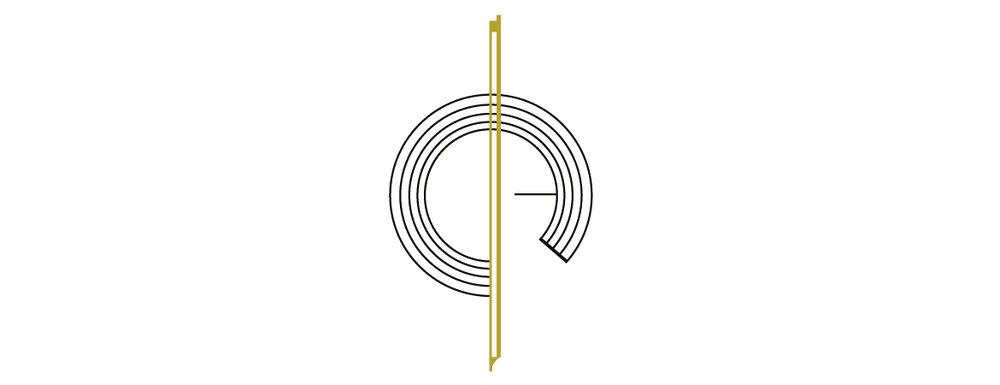 Filhademija-zavrsni-koncert-2018.jpg