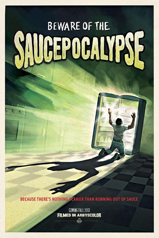 ARBYS_Saucepocalypse_Poster1_24x36.jpg
