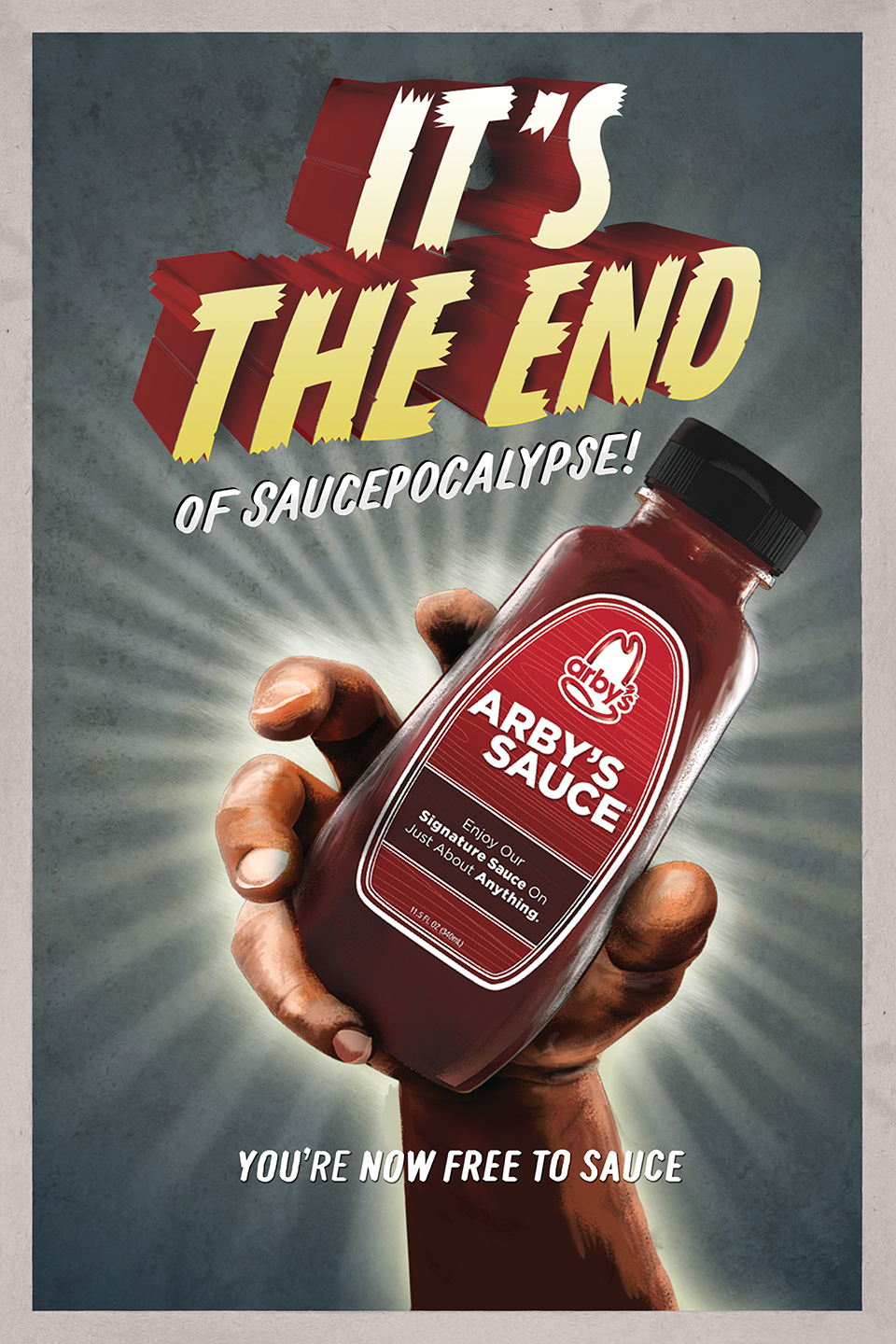 ARBYS_Saucepocalypse_Poster7_Press.jpg