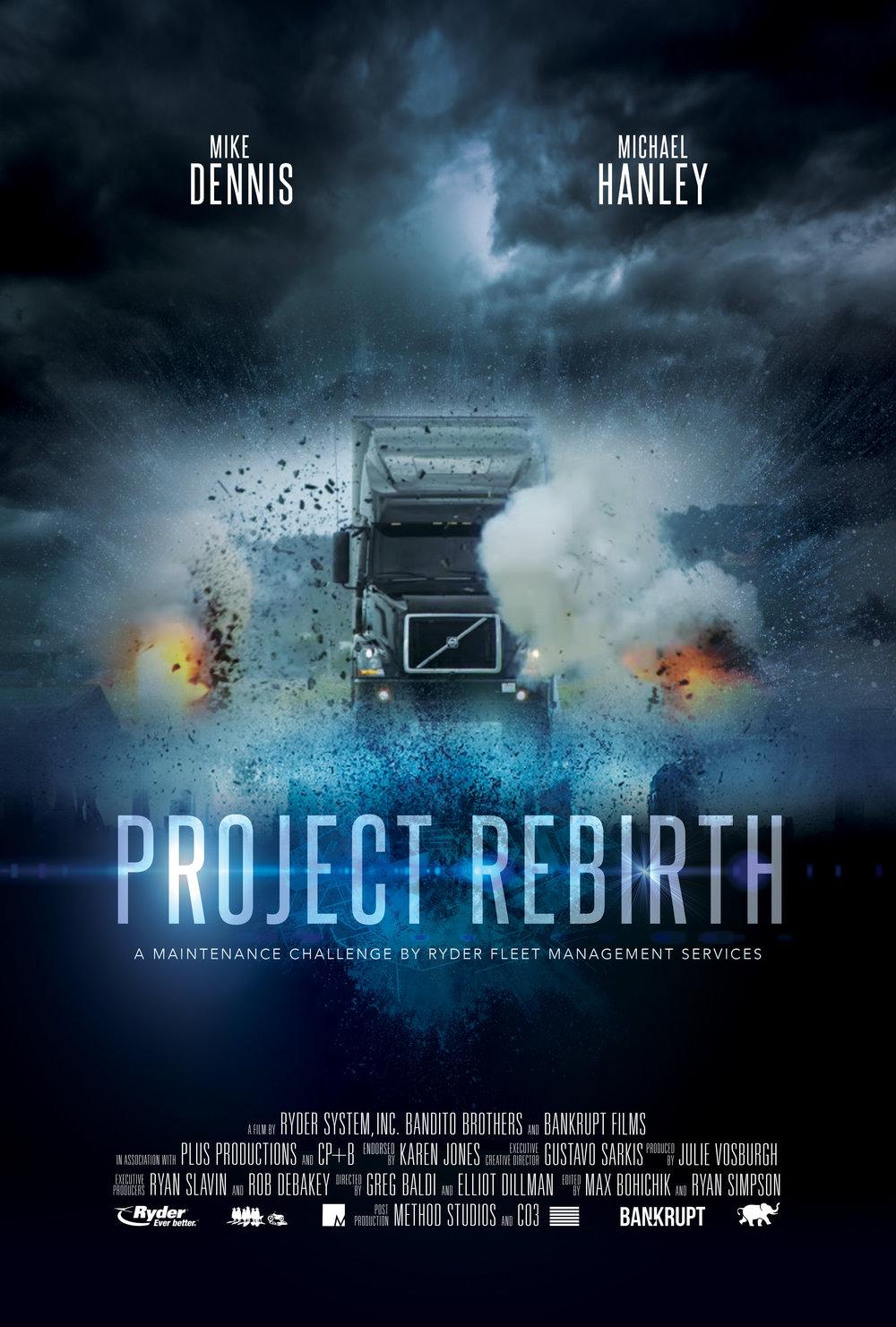 Ryder_Rebirth-poster.jpg