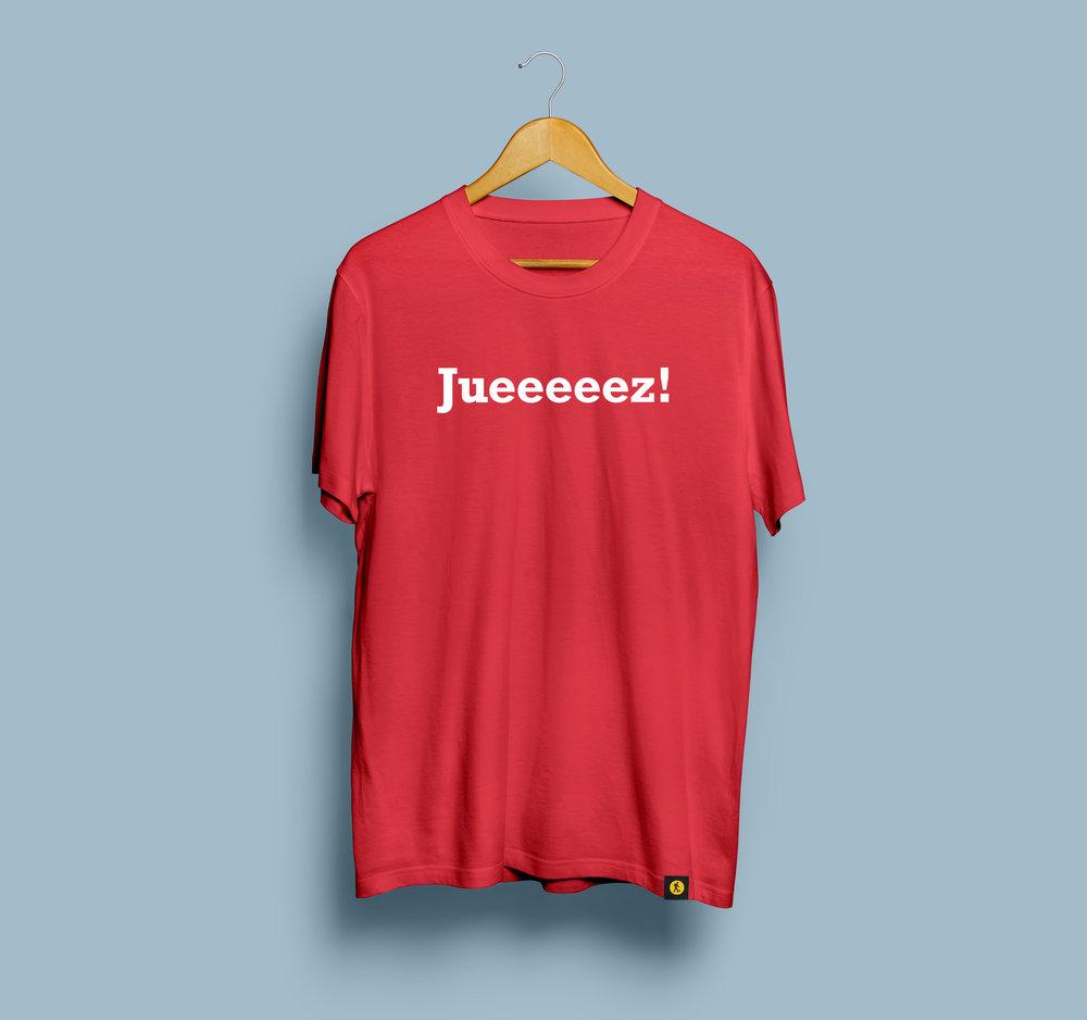 T-Shirts_mockup_3.jpg